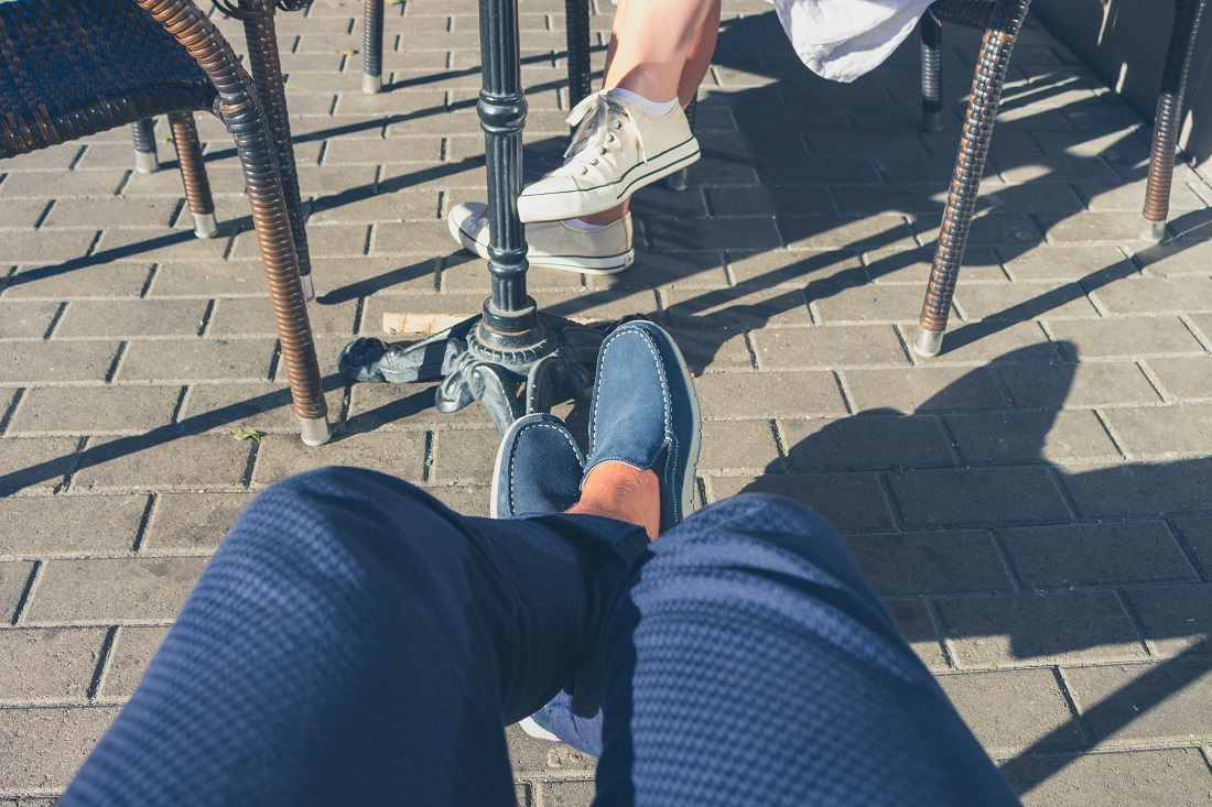 best-summer-shoes-reviewed-&-rated-for-comfort