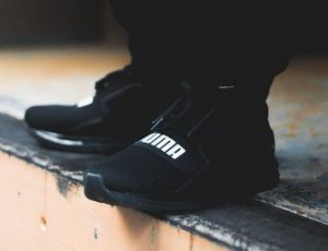 Criteria-Cushion-And-Comfort-Best-Puma-Shoes