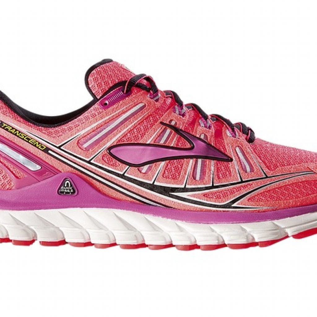 10-Best-Zero-Drop-Running-Shoes