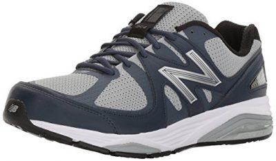 New Balance 1540v2 new balance running shoes