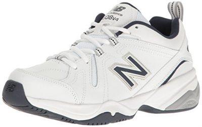 New Balance 608v4 new balance running shoes