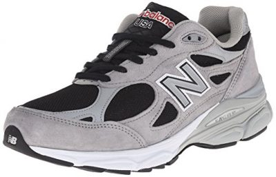 2. New Balance 990v3