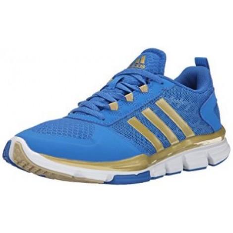 6. Adidas Speed Trainer 2