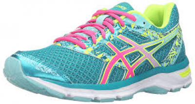 asics shoes by pronation and supination occur at a /the kingspor
