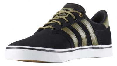 9. Adidas Originals Seeley