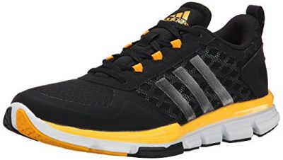 3. Adidas Speed Trainer 2