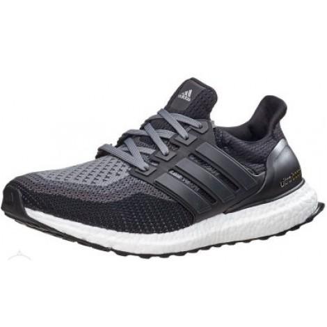 8. Adidas Ultra Boost