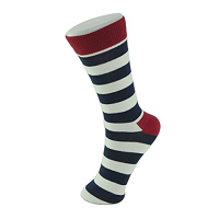 Alpine Swiss Socks
