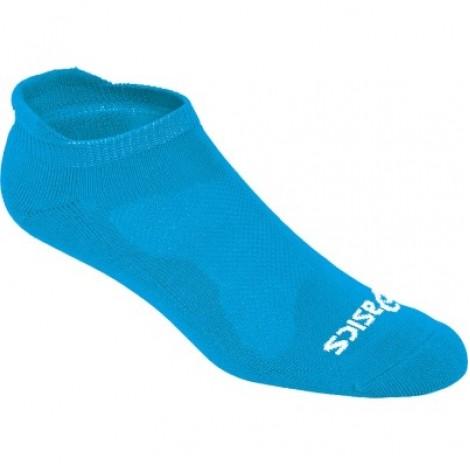 4. Asics Cushion Low-Cut Sock