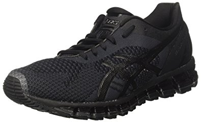 10 best asics running shoes reviewed rated in 2018 nicershoes. Black Bedroom Furniture Sets. Home Design Ideas