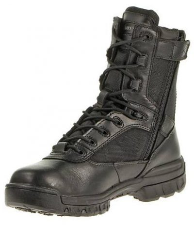 5. Bates Ultra-Lites Tactical