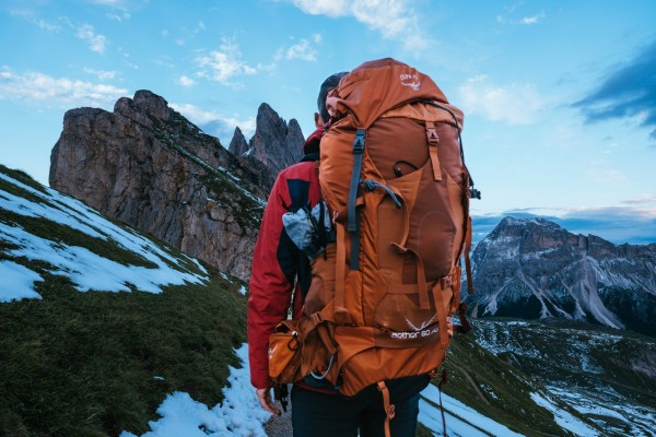 An In Depth Review of the Best Backpacking Boots of 2018