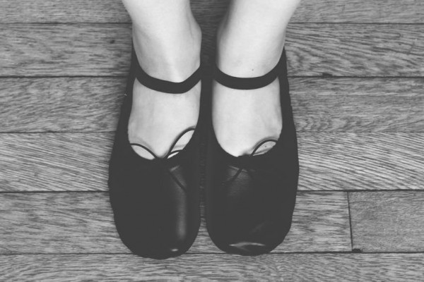 An In Depth Review of the Best Ballet Flats of 2017