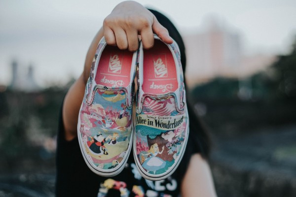 An In Depth Review of the Best Disney Shoes of 2017