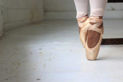 Best-Pointe-Shoes-Criteria-2