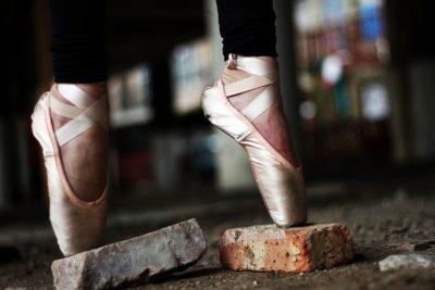 Best-Pointe-Shoes-Criteria-3