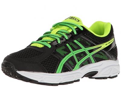 ASICS GEL-Contend 4 best running shoes for kids