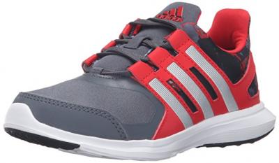 Adidas Hyperfast 2.0 K best running shoes for kids