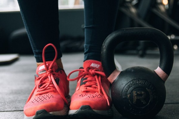 An In Depth Review of the Best Shoes for the Treadmill of 2017