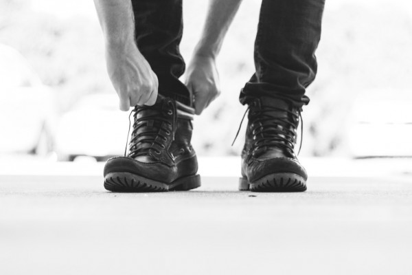 An In Depth Review of the Best Shoes for Foot Pain of 2018