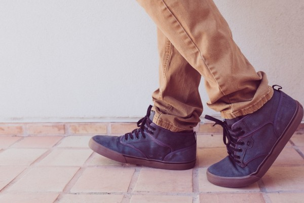 An In Depth Review of the Best Shoes for Supination of 2018