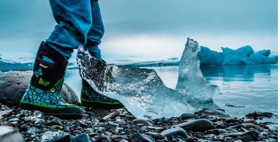 An In Depth Review of the Best Kids Snow Boots of 2017
