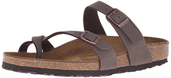 4. Birkenstock Mayari Sandal