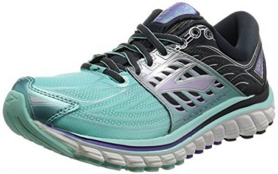 4. Brooks Glycerin 14
