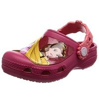 Crocs Dream Big Princess