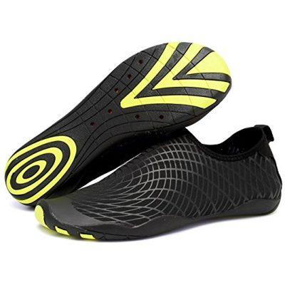 4. Cior Barefoot Quick-Dry