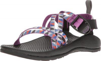 10 Best Kids Sandals Reviewed \u0026 Rated