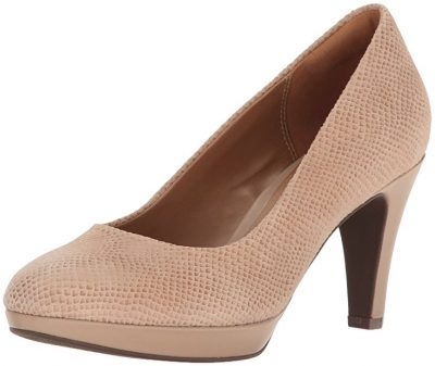 Clarks Brier Dolly