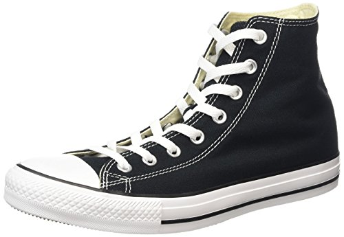 2. Converse Chuck Taylor All Star