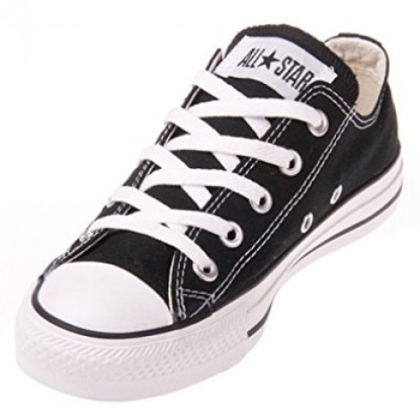 11. Converse CT Low Top