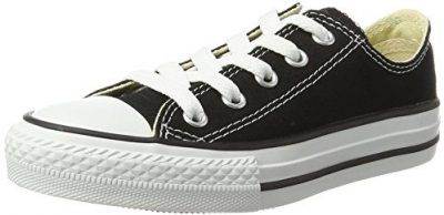 7. Converse CT All Star Core Ox
