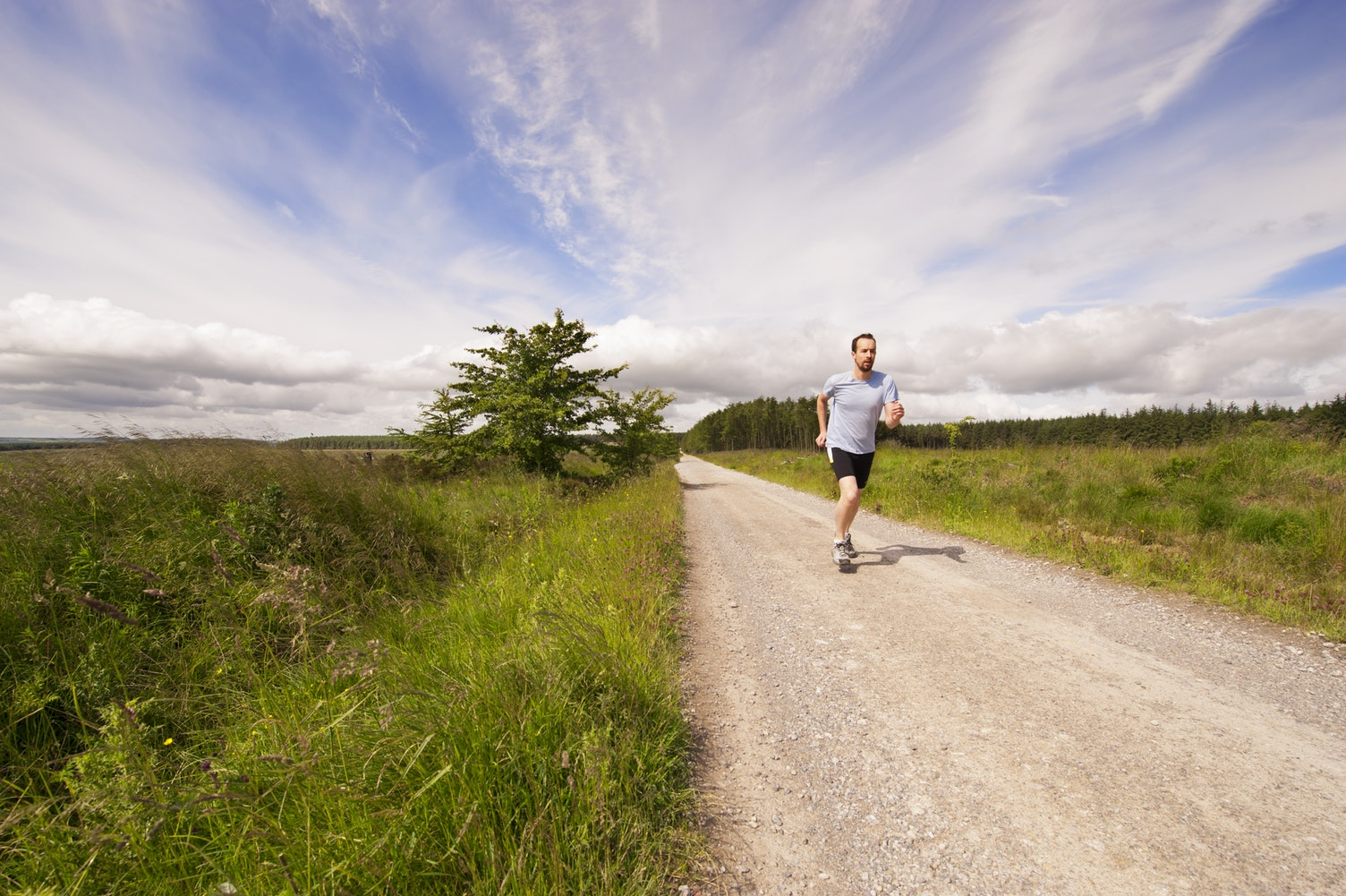 Criteria For Evaluation The Best Running Shoes Knee Pain