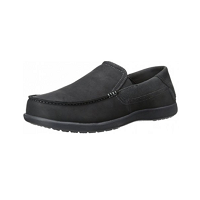 Crocs Santa Cruz 2