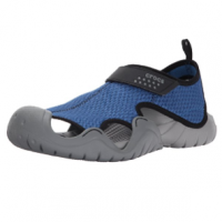 Crocs Swiftwater Sandal