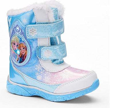 14. Disney's Frozen Elsa & Anna