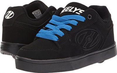 4. Heelys Motion Plus Skate Shoe