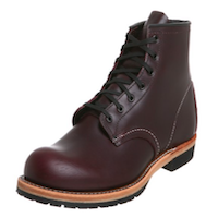 Red Wing Heritage Beckman