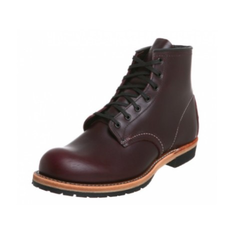 4. Red Wing Beckman