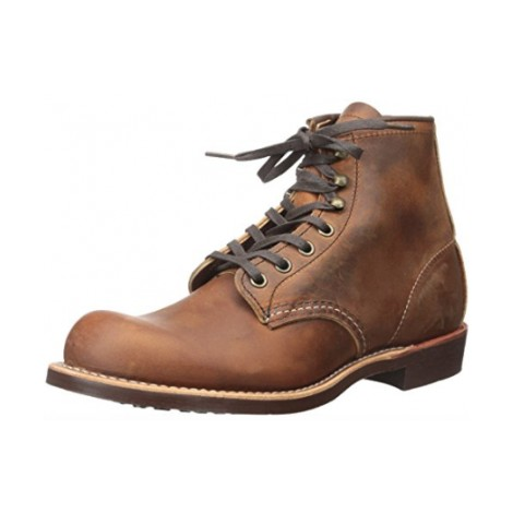 5. Red Wing Blacksmith