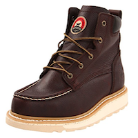 Red Wing Irish Setter 6