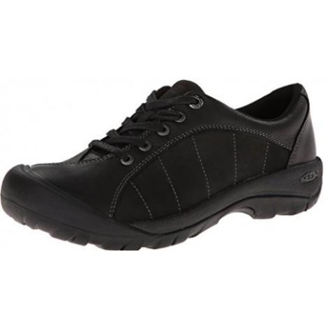 4. Keen Presidio Shoe