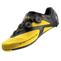 Mavic Cosmic Ultimate Shoe