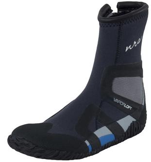 12. NRS Paddle Wetshoes