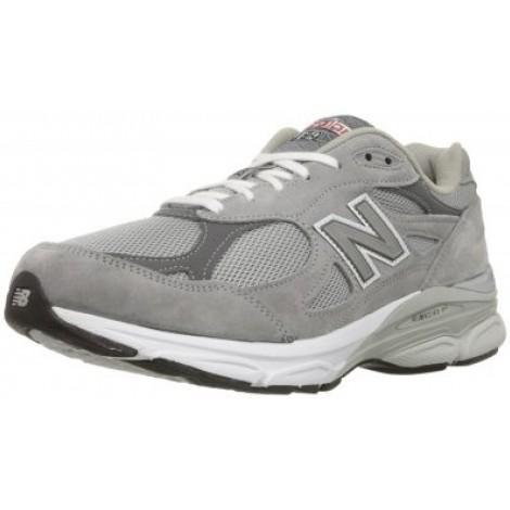 7. New Balance 990V3