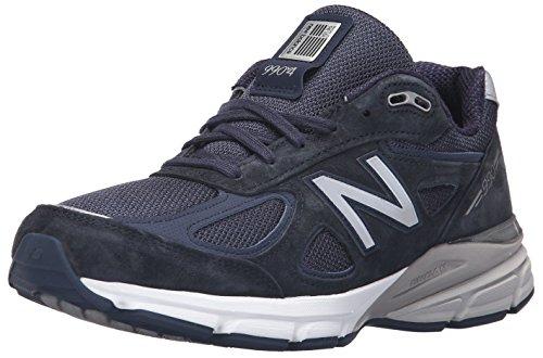 4. New Balance 990v4