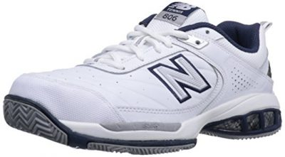 8. New Balance MC806